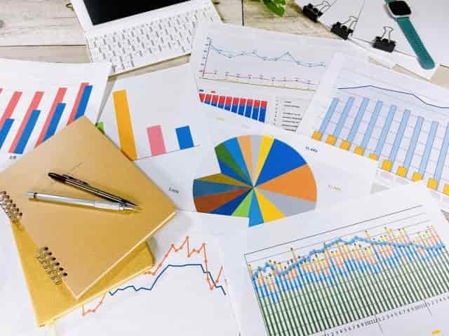 決算書の種類や作成目的など、創業融資に強い神田の税理士が解説