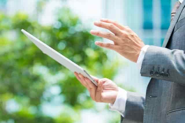 45歳の起業で気を付けたいことは?東京千代田区神田の税理士が解説