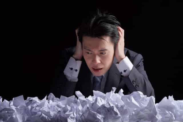 日本政策金融公庫の資本性ローンのデメリットを融資に強い税理士が解説