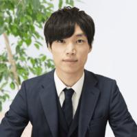 榎本亮冴(司法書士)